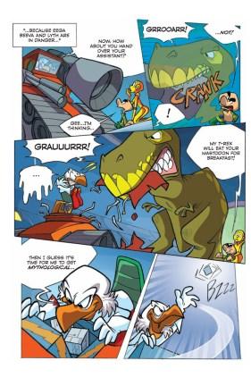 HerosquadV3_TPB_rev_Page_14