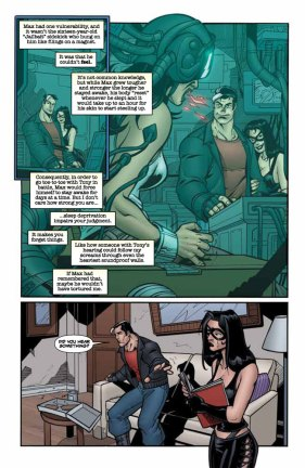 IncorruptibleV3_TPB_Page_11