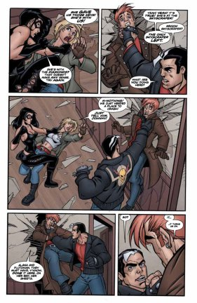 IncorruptibleV3_TPB_Page_13