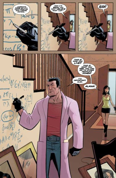 Incorruptible_13_Page_5
