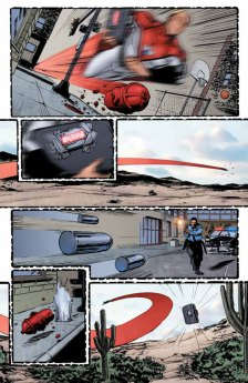 Irredeemable21_rev_Page_3