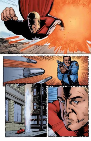 Irredeemable21_rev_Page_4