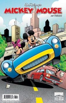 MickeyMouseFriends_303_CVR.pdf