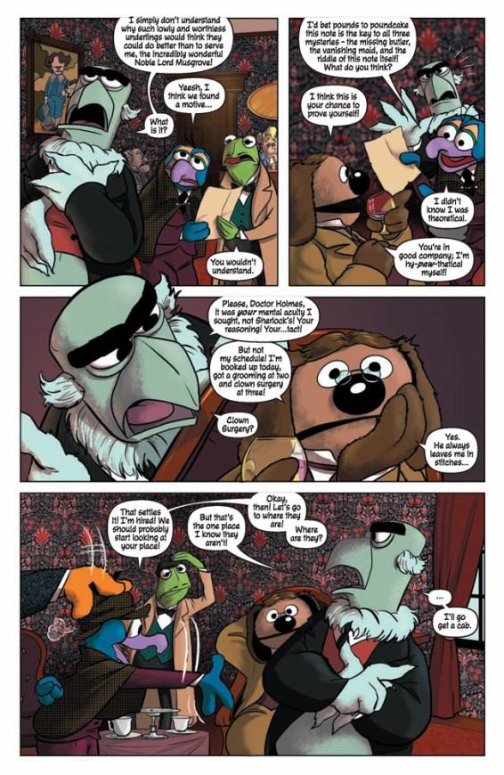 MuppetSherlock_04_rev_Page_5