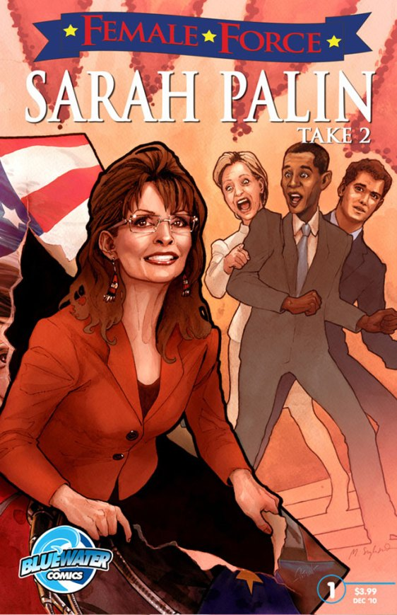 PALIN_cover