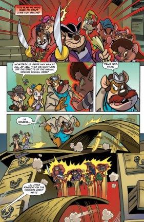 RescueRangers_02_rev_Page_4