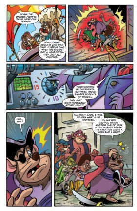RescueRangers_02_rev_Page_6