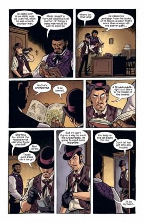 SIXTH GUN #7 pg (2)