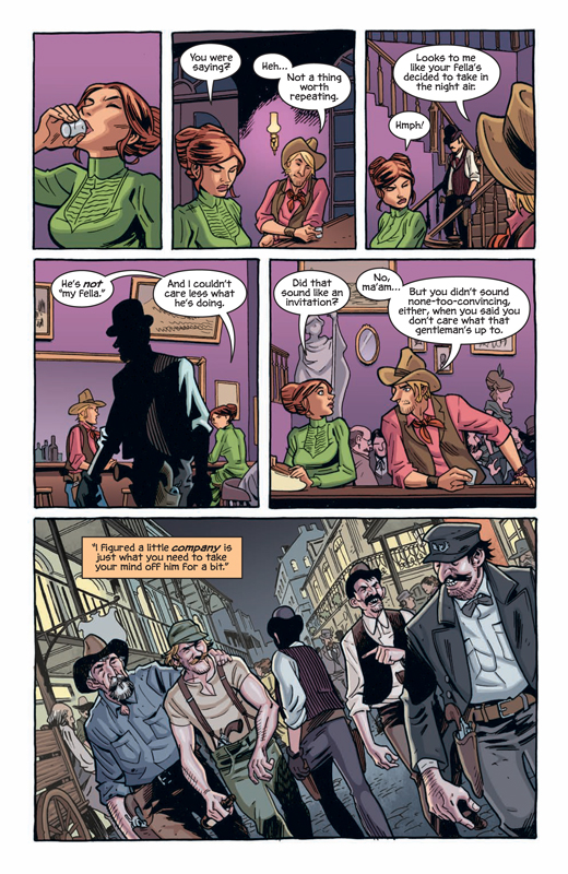 SIXTH GUN #7 pg (4)