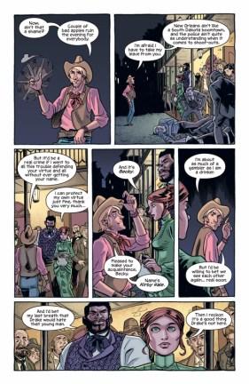 SIXTH GUN #7 pg (9)