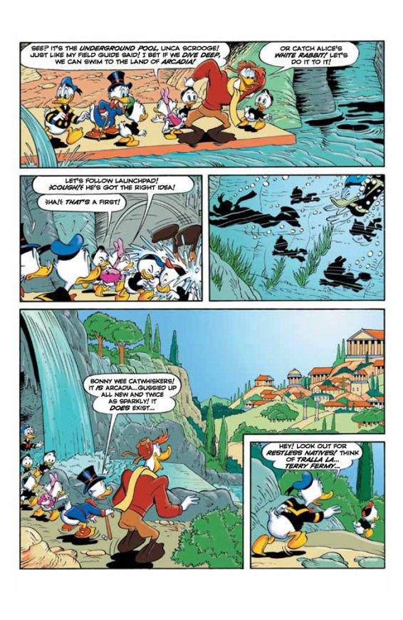 Scrooge_399_rev_Page_5