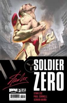 SoldierZero03_rev-CVR_A