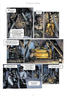 The-Secret-History-013-Preview_PG2