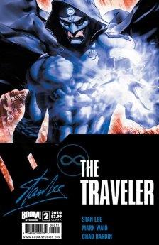 TheTraveler_02_CVRA