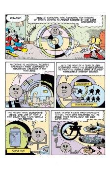 WDisneyComics_714_rev_Page_4