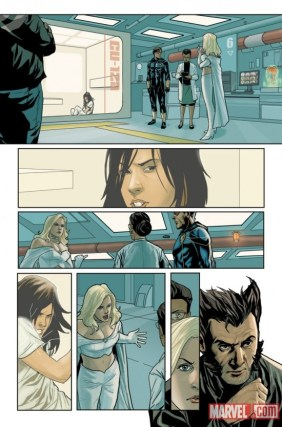 WolverineJub_1_Preview1