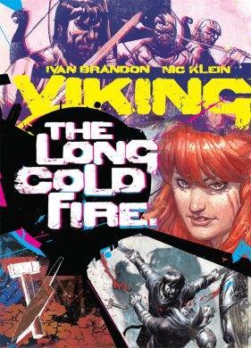 viking_vol1_cover