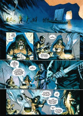 viking_vol1_p1
