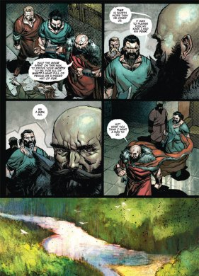 viking_vol1_p9