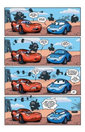 CarsV5_rev_Page_15