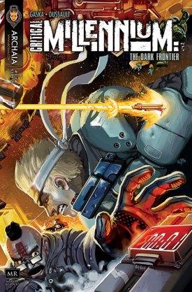 Critical-Millennium-003-Cover