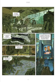 Cyclops-003-Preview_PG2