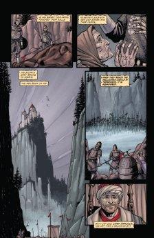 DRACULA_TCOM_V1_rev_Page_12