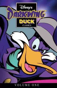 DarkwingDuckClassics_CVR