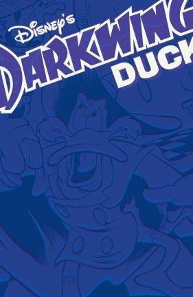 DarkwingDuckClassics_Page_06