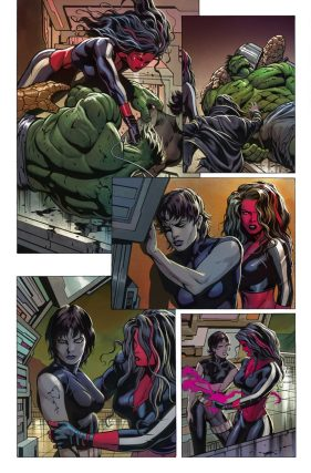 IHULKS_623_Preview1
