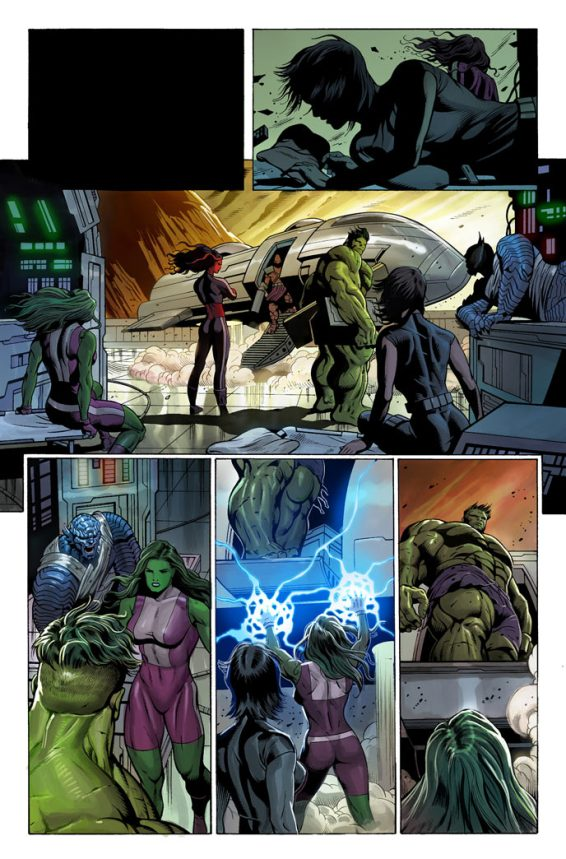 IHULKS_623_Preview4