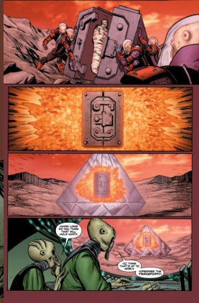 Irredeemable_22_rev_Page_8