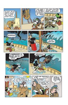 MickeyMouseFriends_304_rev_Page_5