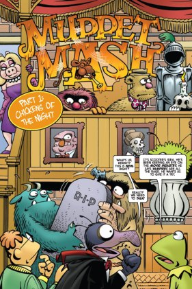 MuppetShow_V5_Page_06