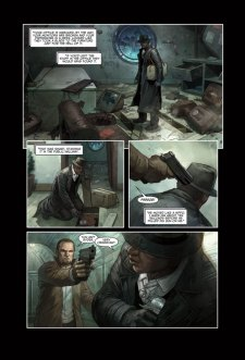 Ryder-Issue-2-Page-04_LetteredLR