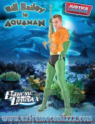 S1-h-07_AquaMan