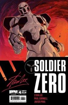 SoldierZero04_CVR_B