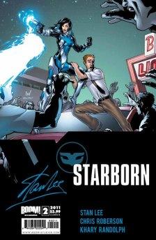 Starborn02_rev_CVR_B