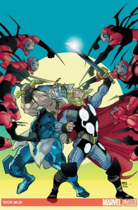 THOR_620_Cover