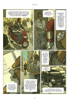 The-Killer-Vol.-3-HC-Preview_PG10