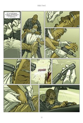 The-Killer-Vol.-3-HC-Preview_PG7