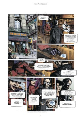 The-Secret-History-014-Preview_PG7