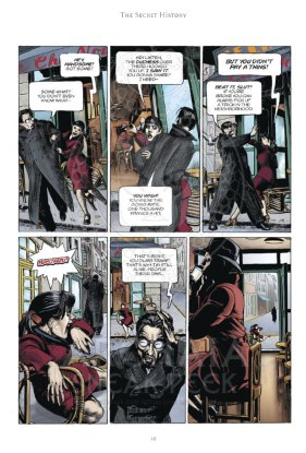 The-Secret-History-014-Preview_PG8