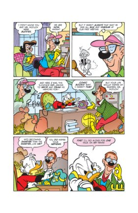 UncleScrooge_400_Page_8