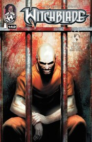 WB142_cover