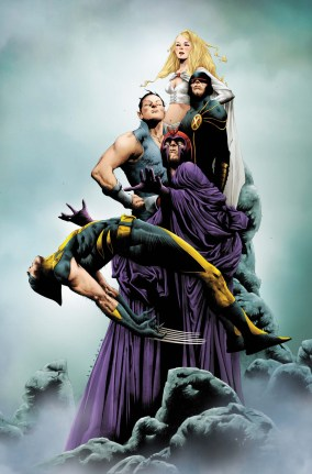 WOLVERINE_6_COVER
