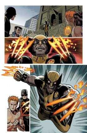 WOLVERINE_6_PREVIEW3
