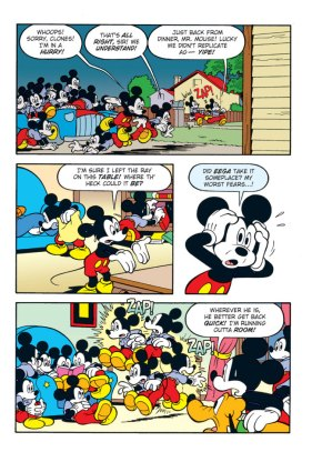 300Mickeys_TPB4_Page_15