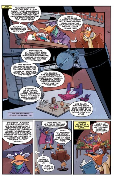 DarkwingDuck_ANNUAL_01_rev_Page_5