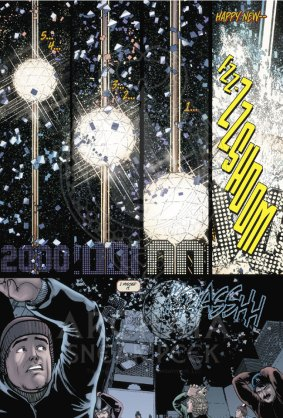 Days-Missing-Kestus-004-Preview_PG1